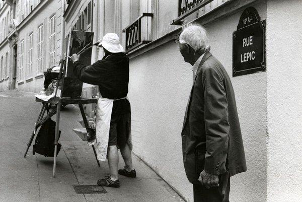 Rue Lepic_web